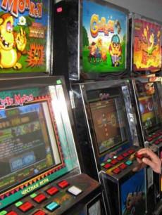 Игровые автоматы ирэна силомеры кран маш почему блокируются игровые автоматы казино вулкан