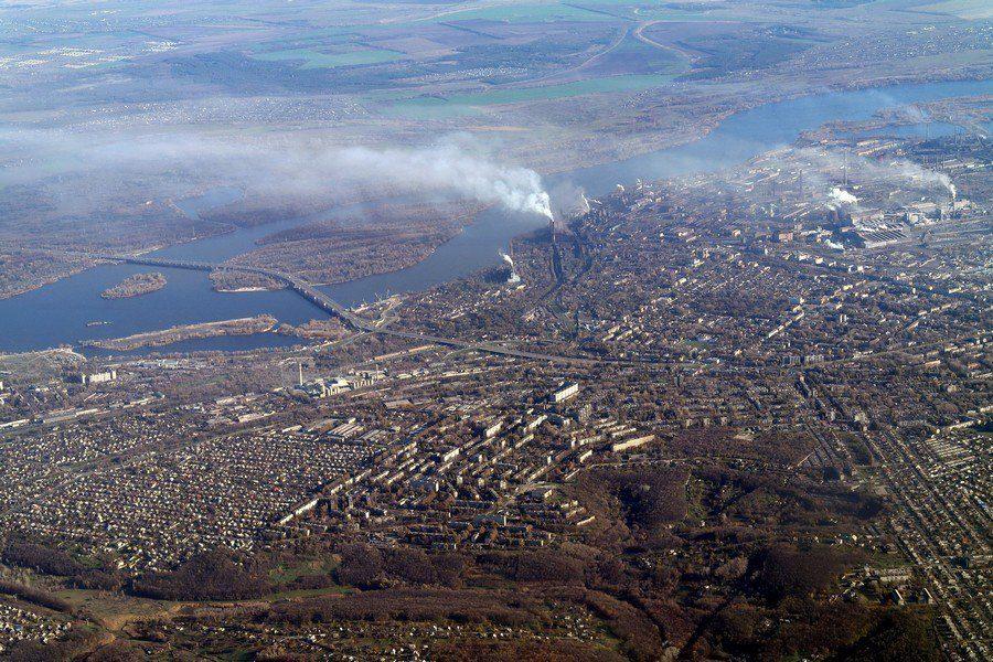Калининградская область региональные новости