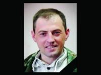 Александр Какалюк. Вечная память Герою