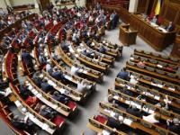 Дніпропетровським регіоналам не потрібно очищення влади