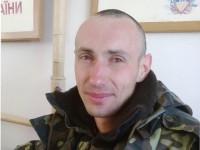 Александр Мельников. Днепродзержинск скорбит