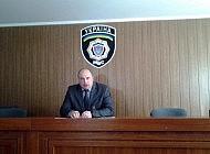 Милиция готовится к выборам и работе в усиленном режиме
