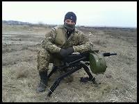 От полученных ранений умер Владимир Жарков