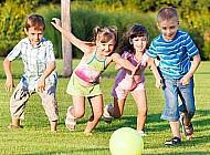 Программа защиты прав детей дополнена и расширена