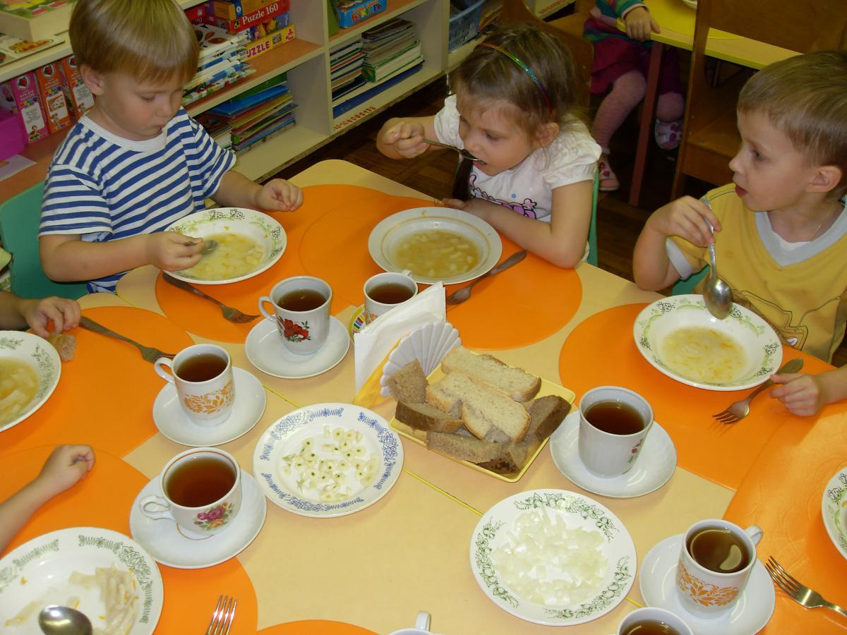 блюда диетического питания диета 5